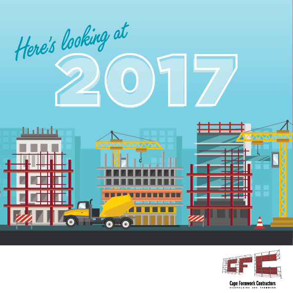 CFC looks at trends for 2017