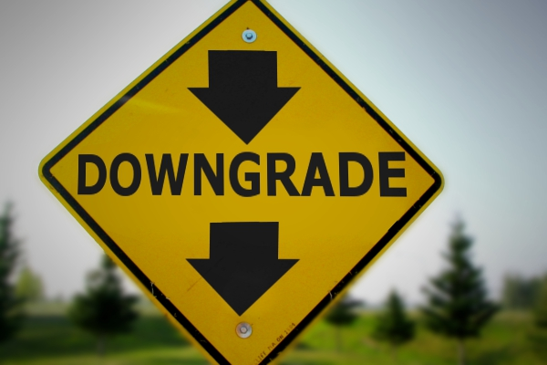 CFC looks at what the credit downgrade could mean for the building and construction industry.